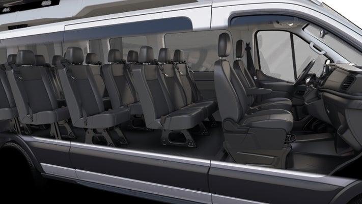 2020 ford transit passenger wagon t 350 148 low roof xl rw in lumberton nj philadelphia ford transit passenger wagon miller ford 2020 ford transit passenger wagon t 350 148 low roof xl rw